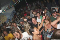 IMG_4370 (The Amstel Surfari) Tags: liencres cosmicchildren amstelcosmicchildren