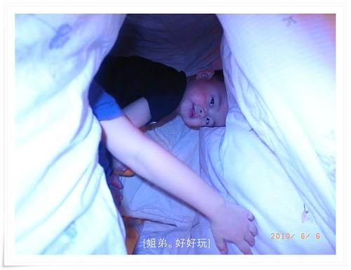 [兒童床]好好玩_6