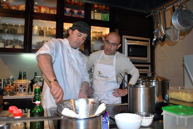 Cucina Paradiso con Donato (14)