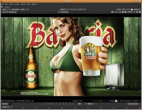 Let's Beer