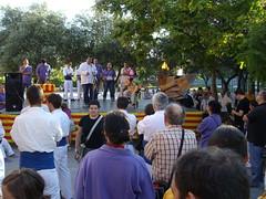 Revetlla de Sant Joan Vilanova i la Geltru 2010 008