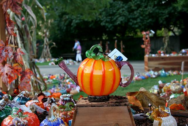 IMG_6062 pumpkin teapot