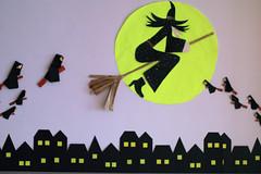 minami-otsuka-Halloween24