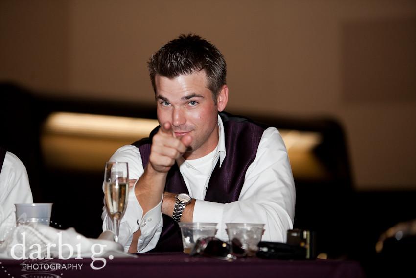 Kansas City Omaha wedding photographer-Darbi G Photography-136