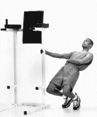 greatweightlifting.com