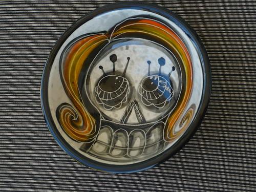 new bowl
