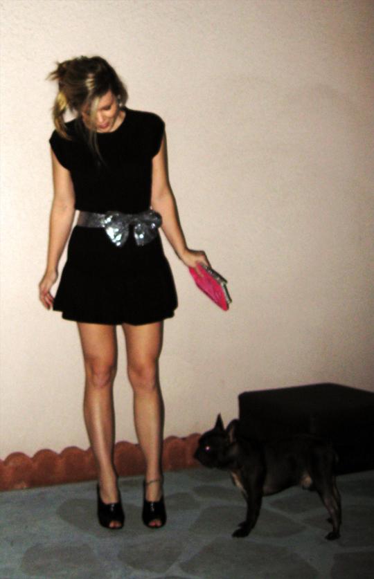 maegan-iisla-dress-frenchi-bow-belt