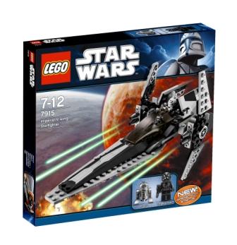 New star wars 2010 set images. 5170073300_9b96172bd6_o