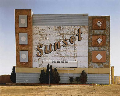 sunsetdrivein_shore