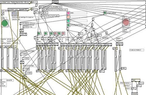 Final Patch Screenshot 2