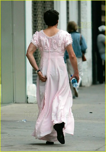 patrick-dempsey-wedding-dress-03