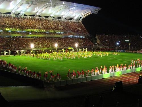 ___Estadio Polideportivo De Pueblo nuevo___ - Página 2 636051501_23b6b3aee5