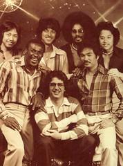 Novedades y Recomendaciones (Junio 07) (Soul Portrait) Tags: records disco vinyl jazz 45 soul lp funk 12