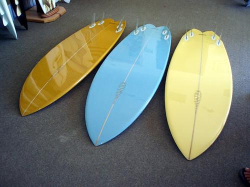 photo de surf 1829