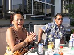 P1010039 (Mr. Ku) Tags: beach beer sandiego 4thofjuly coronado coronadoshores lasierratower