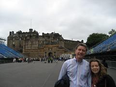scotland2007_13