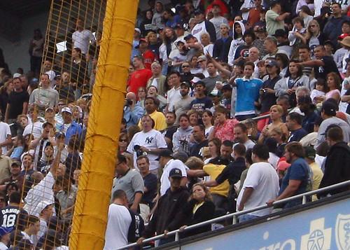 Yankee-Stadium-12