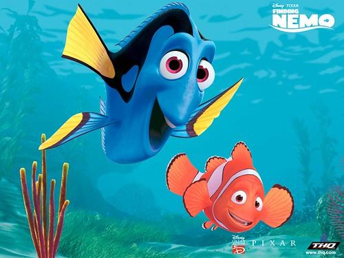 Procurando_Nemo_002800