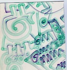 LSD0715 (jdyf333) Tags: sanfrancisco california trip wedding hot art 1969 sex visions oakland berkeley erotic outsiderart outsider alien lsd meme tripper doodles trippy psychedelic lightshow cannabis trance tripping hallucinations medicalmarijuana psychedelicart alientechnology jdyf333