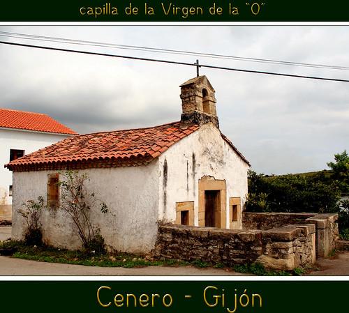 'capilla