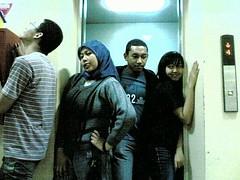 Image(02) (jilbablover) Tags: friend hijab jilbab