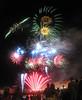 Semana Grande (zubillaga61) Tags: fireworks fiestas sansebastian astenagusia fuegosartificiales donostia semanagrande