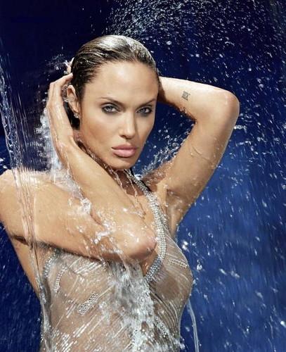 Angelina Jolieの画像57111