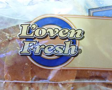 LovenFresh