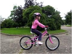Kids ride 045