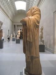 New Greek and Roman Galleries (pjcoleman) Tags: nyc museum greek roman gothamist met themet themetropolitanmuseumofart newgreekandromangalleries greekandromangalleries
