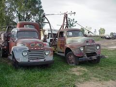 marmon herrington 4 wheel drive (styleliner51) Tags: ford truck herrington marmon