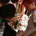 LostAlone - 12.08.2007 #22