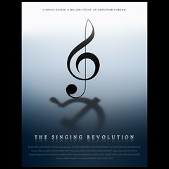 The Singing Revolution (jurvetson) Tags: film estonia singing documentary revolution screening sovietunion coup backintheussr singingrevolution eventfuldemand