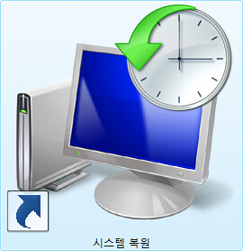 system_restore