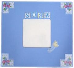 sara-album1