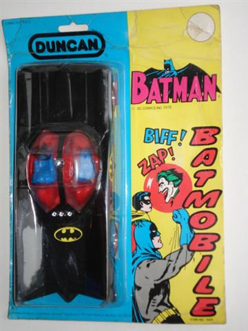 batman_duncanbatmobmoc.JPG