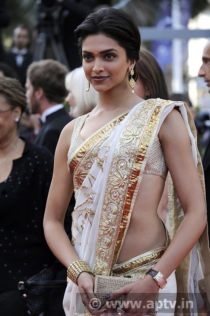 Cannes Film Festival31