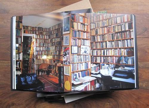 Books Do Furnish Cave 01
