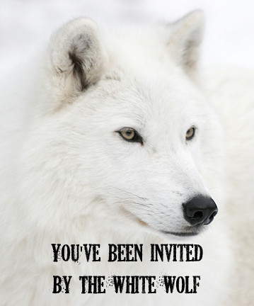 you've been invited2