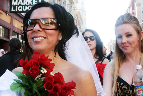 SF Brides of March 02