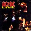 album-acdc-live