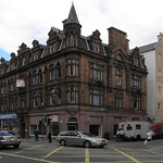 Inverness thumbnail