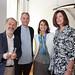 Constantin Boym, Michael Morris, Karen Hotte and Liz Lawson