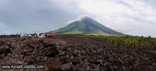 mayon PA232451_stitch copy