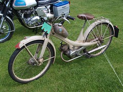 NSU Quickley Moped - 1959 (imagetaker!) Tags: nsuquickleymoped1959 nsuquickleymoped petebarker oldmotorbikes classicmotorbikes oldmotorcycles classicmotorcycles motorbikeimages motorcycleimages motorbikephotos motorbikepictures motorcyclephotos motorcyclepictures motorcycles motorbikes rides photosofmotorbikes photographsofmotorbikes picturesofmotorbikes imagesofmotorcycles imagesofmotorbikes pictureofmotorcycles photographsofmotorcycles photoofmotorcycle oldbikes bikeimages bikephotos bikepictures englishbikeshows englishclassicmotorbikeshows peterbarker imagetaker1 transportimages picturesofmotorcycles autos motorcyclephotography motorbikephotography motorbikefotos motorcyclefotos motorcyclesmotorcycle motorbikesmotorbike fotosofmotorcycles fotosofmotorbikes imagetaker 摩托車 vintagemotorcycles 經典摩托車 兩輪車 fotos autofotos peteb classicbikes classicvehicles classicmotors