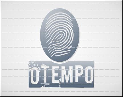 Logo OTempo_3