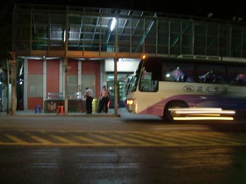 20070730--玠瑛的環島之旅580