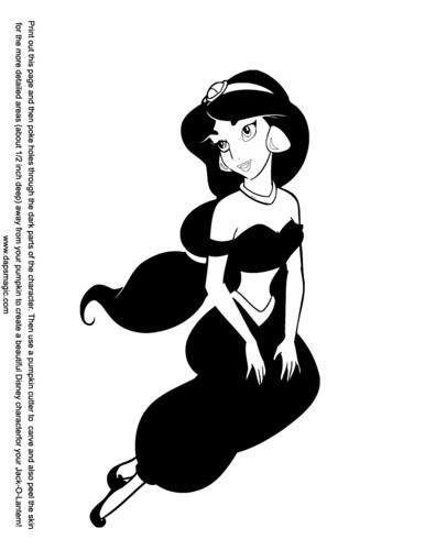 19 Free Jasmine Scoring Pattern