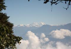 Bhutan-5