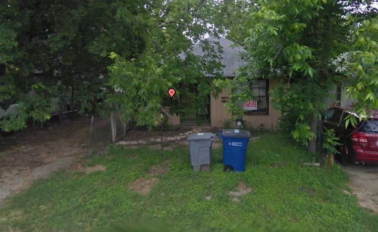 69 rainey street austin texas 78701